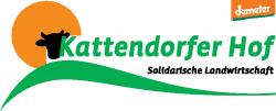 Kattendorfer Hof