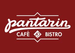 Pantarin Café & Bistro