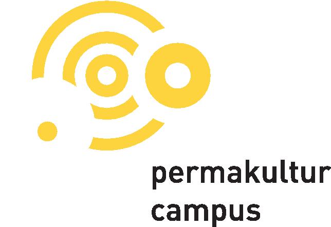 permakultur campus Hamburg