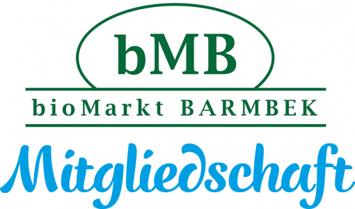 bioMarkt BARMBEK