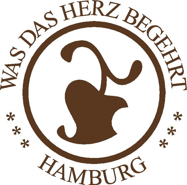 WAS DAS HERZ BEGEHRT